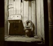 Seattle ondergronds, Seattle, Washington, de V.S. stock fotografie