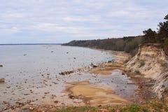 Seaview Stock Afbeeldingen