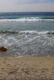 Seaview Sochi 2014 Winter-Olympische Spiele Lizenzfreie Stockfotografie