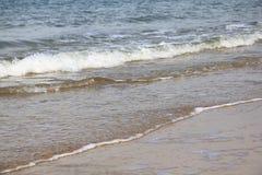 Seaview Stock Photography