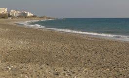 seawater fotos de archivo