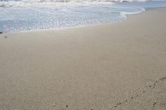 seawater fotografía de archivo libre de regalías