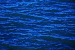 seawater Στοκ φωτογραφία με δικαίωμα ελεύθερης χρήσης
