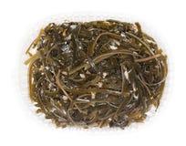 seaweed foto de stock
