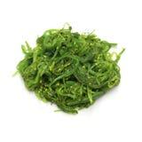 Seaweed Salad Stock Photos
