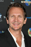 Sebastian Roche Stock Photo