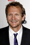Sebastian Roche Stock Photography