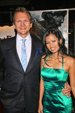 Sebastian Roche Stock Photos