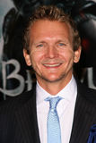 Sebastian Roche Royalty Free Stock Photos