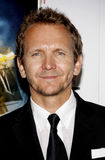 Sebastian Roche Royalty Free Stock Images