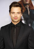 Sebastian Stan Stock Photos