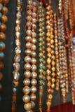 Sebha Stock Images