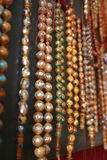 Sebha Imagens de Stock