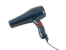 Secador de pelo eléctrico imagen de archivo libre de regalías