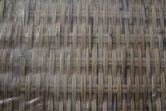 Secagem do sol do papel de arroz foto de stock