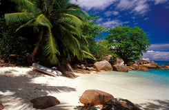 image photo : Secluded beach