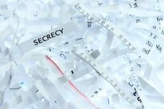 Free Secrecy Stock Photo - 1300120
