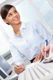 Secretary Stock Photos