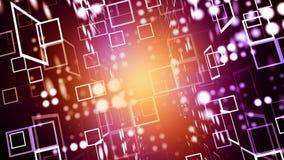 Secuencia de datos potente