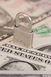 Secure payments Stock Photos
