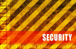 Security Stock Photos