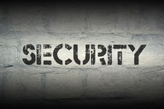 Security Stock Images