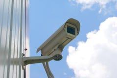 Free Security Camera Stock Photo - 18930120