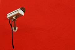 Security Camera ,cctv Stock Images