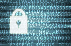 Security Concept Stock Images