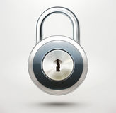 Security concept Stock Image