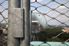 Free Security Lock Stock Photos - 10836553