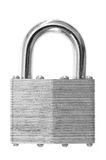 Security Lock Stock Images