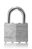 Security Lock Royalty Free Stock Image