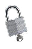 Security Lock Royalty Free Stock Photos