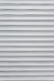 Security roller door background Royalty Free Stock Photography