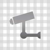 security system design Stock Photography