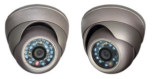 SecurityCamera stock images