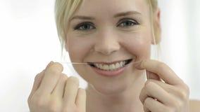 Seda dental almacen de video