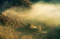 seda larong коллежа будизма wuming Стоковые Фото