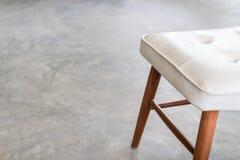 Sedie Bianche E Legno : Sedie in legno moderne pratiche sedute di design dalani e ora