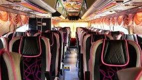 Sedile della vettura per i passeggeri