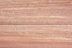 Sedimentary rock Royalty Free Stock Photo