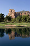 Sedona Royalty Free Stock Image
