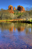Sedona Arizona Images stock