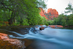 Sedona Arizona Photographie stock libre de droits