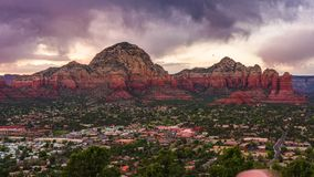 Sedona, Arizona, los E.E.U.U.