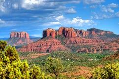 Sedona Arizona Royalty Free Stock Image