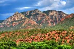 Sedona Arizona Royalty Free Stock Images