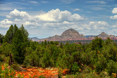 Sedona Arizona Stock Photos
