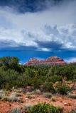 Sedona Arizona Royalty Free Stock Photo